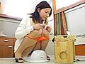 素人ナンパトイレ号がゆく外伝 TOKYOガールズうんち14 きょうこ,みゆき,あいこ,ありさ,あい,さゆり,みく,えりこ,あかり