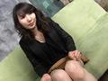 韓国で見つけた美人でおしとやかな彼女