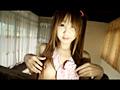 微笑みの星からやってきたゆうこリン萌 8