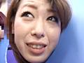 素人さんのお顔にムリヤリ精子をぶっかけたい!サムネイル3