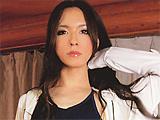 LISA イメージ画像