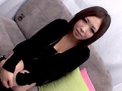 【エロ動画】ド素人さんオナニーを手伝ってくれませんか?18 - 素人むすめ動画あだると