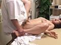 丸ノ内OL専門マッサージ治療院10