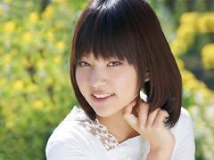 【エロ動画】平成6年生まれ 初のAVデビュー あべみかこ18歳のエロ画像