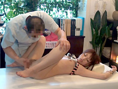 Roppongi manipulative moxibustion massage therapy