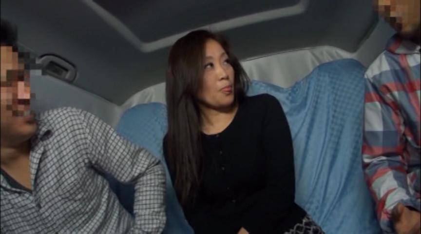 閲覧注意!!美しすぎる人妻が名刀 人妻76 三浦恵理子(43)