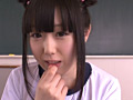 Jr.アイドル22人の激アツ!激イキ!超本気オナニー 1