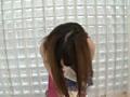 全校生徒がたったの数名!新潟県の分校で育ったEカップの純朴少女 まさかのAVデビュー 砂川愛子 18歳 11