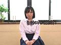 Hカップなのに自信が持てない山形県出身の色白美肌パイパン爆乳娘 AVデビュー 稲葉薫 18歳 3