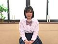 Hカップなのに自信が持てない山形県出身の色白美肌パイパン爆乳娘 AVデビュー 稲葉薫 18歳 4