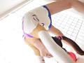 フェアリーのようなお嬢様の特技は新体操 AVデビュー 秋月有紗 18歳 1