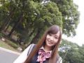 フェアリーのようなお嬢様の特技は新体操 AVデビュー 秋月有紗 18歳 5