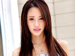 【エロ動画】超スレンダーボディ AVデビュー りりか 18歳のエロ画像