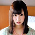 素人・ハメ撮り・ナンパ企画・女子校生・サンプル動画:ダメだったら発売しないという約束で撮りました。 綾香