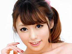 超高級 中出し専門 おもてなしソープ嬢 桜井あゆ
