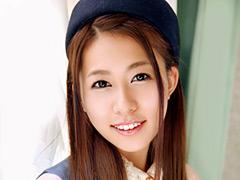 【エロ動画】山形県出身 現役バスガイド AVデビュー 石田璃寿夢のエロ画像