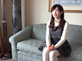 密室にオジサンと2人きり。現役エリート大学生みき(18歳) 3