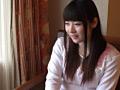 新幹線の新人グリーンアテンダント あかり(18歳) ご奉仕型ドM育成 3