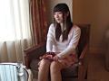 新幹線の新人グリーンアテンダント あかり(18歳) ご奉仕型ドM育成 6