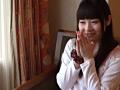 新幹線の新人グリーンアテンダント あかり(18歳) ご奉仕型ドM育成 8