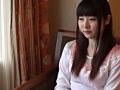 新幹線の新人グリーンアテンダント あかり(18歳) ご奉仕型ドM育成 10