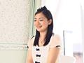 電車の中で知らない人にオッパイを押し付けて感じる超敏感乳首のドM美少女 AVデビュー 早川あゆ(18歳) 1