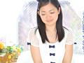 電車の中で知らない人にオッパイを押し付けて感じる超敏感乳首のドM美少女 AVデビュー 早川あゆ(18歳) 4