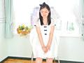 電車の中で知らない人にオッパイを押し付けて感じる超敏感乳首のドM美少女 AVデビュー 早川あゆ(18歳) 5