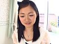 電車の中で知らない人にオッパイを押し付けて感じる超敏感乳首のドM美少女 AVデビュー 早川あゆ(18歳) 6