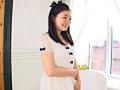 電車の中で知らない人にオッパイを押し付けて感じる超敏感乳首のドM美少女 AVデビュー 早川あゆ(18歳) 9