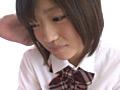 麗しのニーハイ美少女 AVデビュー 南星愛(18歳) 14