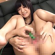 現役理系女子大生 処女喪失 小嶋瑠璃【PETERS】