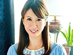 亀山美和子:生粋のお嬢様が決意の処女喪失 亀山美和子