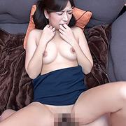 ド素人さん生おっぱい吸った揉んだ 関東~東海編【PETERS】