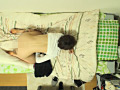 女性専用 シェアハウス隠し撮りオナニー3 8