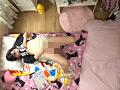 女性専用 シェアハウス隠し撮りオナニー3 11