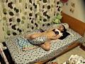 女性専用 シェアハウス隠し撮りオナニー3 18
