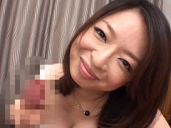 【エロ動画】ち○ぽが好きでたまらないオンナたちのザーメン狩り4 - 淫乱x痴女xエロ動画