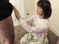 素人・AV人気企画・女子校生・ギャル サンプル動画:アニメ・漫画好きなオタク女子大生 処女喪失 しおり