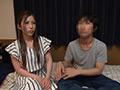 素人・AV人気企画・女子校生・ギャル サンプル動画:女先輩と童貞後輩のSEXドキュメント