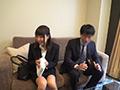 素人・AV人気企画・女子校生・ギャル サンプル動画:同じ会社の男女モニタリング 新人女子社員と混浴!