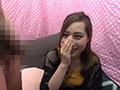 素人・AV人気企画・女子校生・ギャル サンプル動画:ド敏感女子にヌル×2素股!連続中出しで金玉からっぽ!