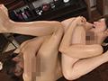絶頂2穴オイル高級エステサロン 人妻アナル濃密肛交レズ サンプル画像0018