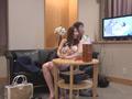 初対面の素人夫婦がスワッピングゲームに挑戦! 2