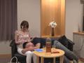 初対面の素人夫婦がスワッピングゲームに挑戦! 6