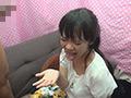 素人・AV人気企画・女子校生・ギャル サンプル動画:ガチナンパ!夏休み! 浮かれた女子大生