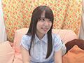 素人・AV人気企画・女子校生・ギャル サンプル動画:VR新宿ナンパ 5名の素人女性たち