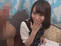 素人・AV人気企画・女子校生・ギャル サンプル動画:ウブ女子大生に突然ギン立ちチ○ポを見せたら!