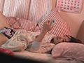 日常をレンズ越しに視姦 家庭内覗き撮りオナニー 3
