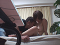 中年おやじが隠し撮りした爆乳人妻との密着汗だくSEX 6